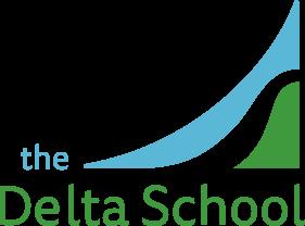 Dora McQuaid The Delta School